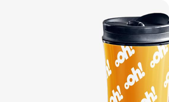 banner-mug